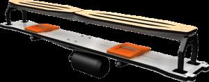 R-Leaf module