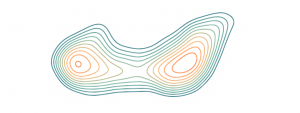 personal sleep scan measures the indentation contours